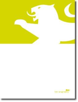 076-brochure-bw-engineers-130315