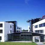 Arcus Clinic