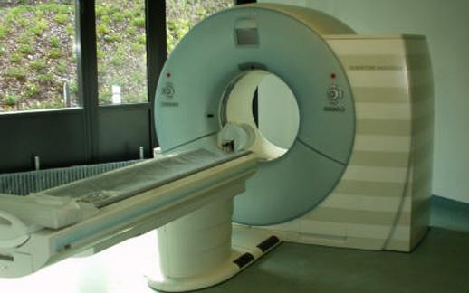 01-Arcus-Clinic-09