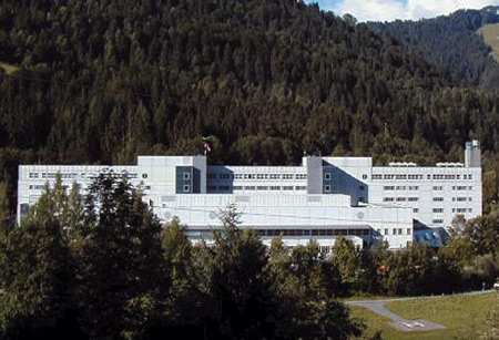 04-Clinic-Garmisch-Partenkirchen-01-s