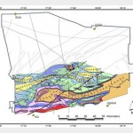Determination of Groundwater Potential of the Tsumeb Aquifers