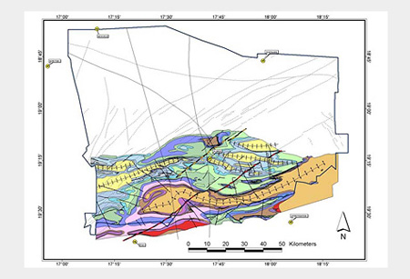 05-Determination-of-Groundwater-Potential-of-the-Tsumeb-Aquifers-01-s