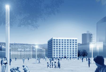 17-New-Library-Stuttgart-01-s