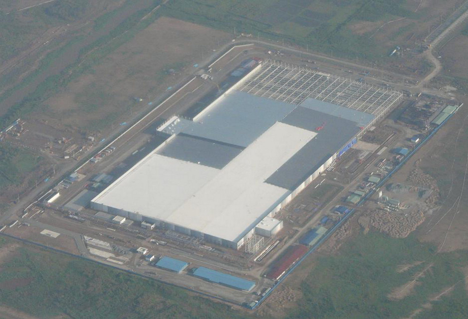 21-Photovoltaic-Manufacturing-Facility-01-l