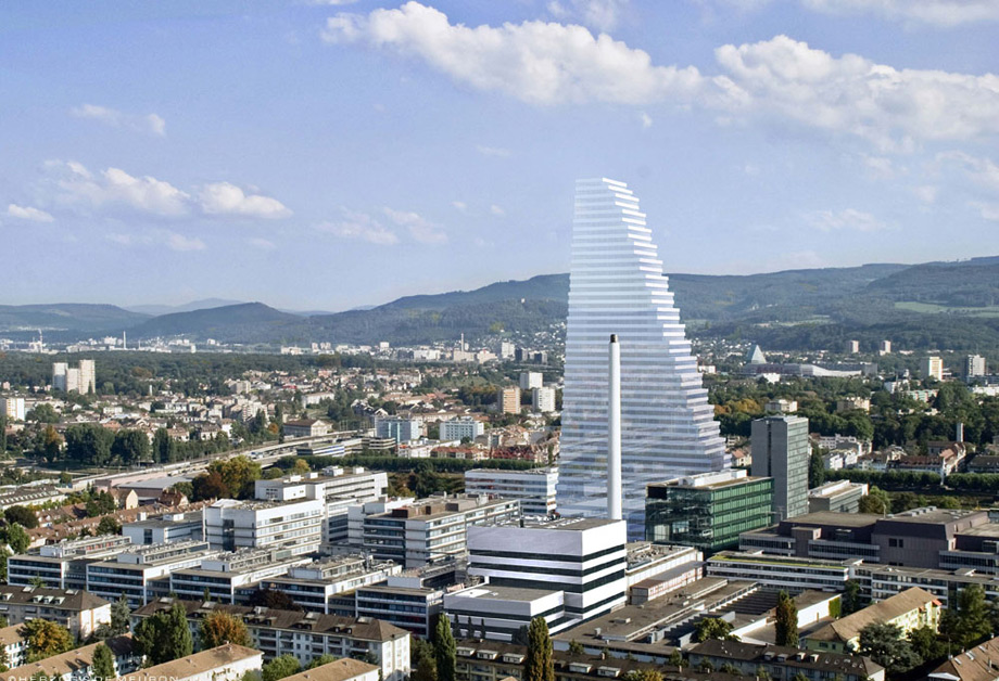 24-Roche-Tower-02-l