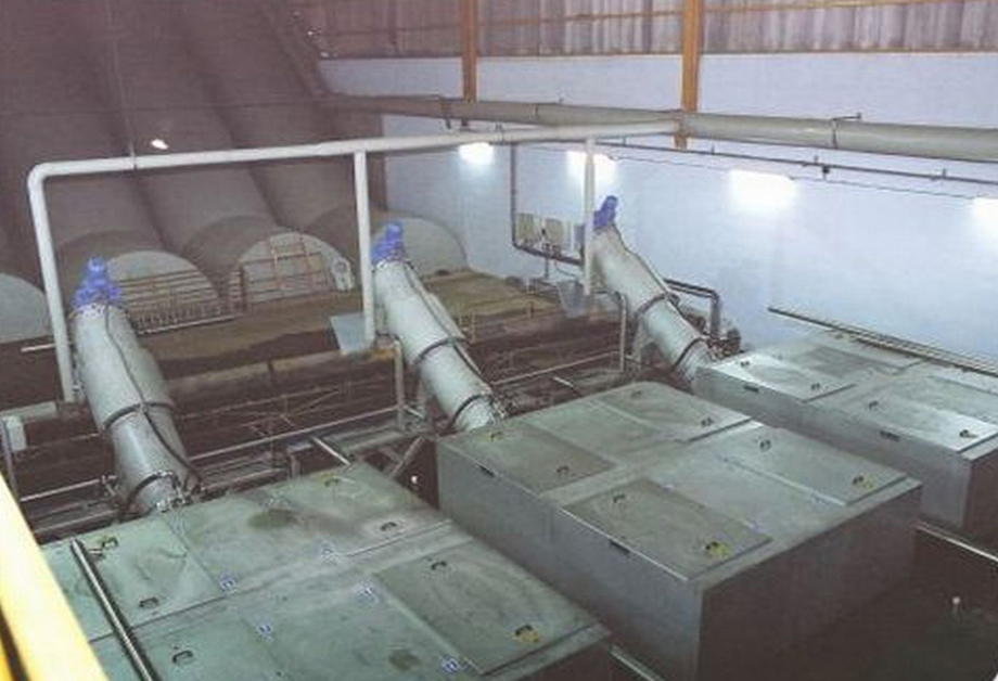 25-Sewage-Treatment-Plant-Alcantara-01-l