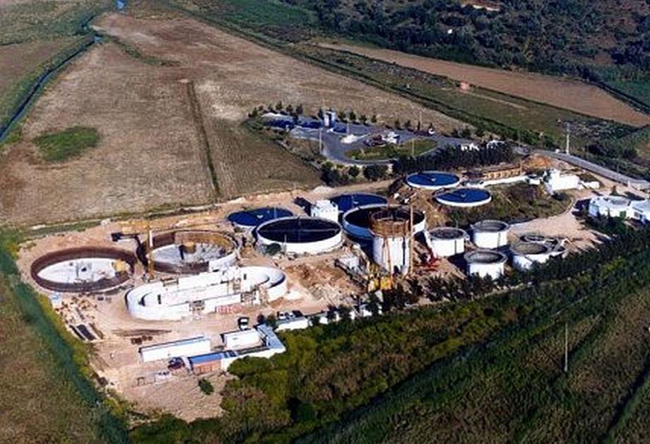 26-Sewage-Treatment-Plant-Lagos-01-l