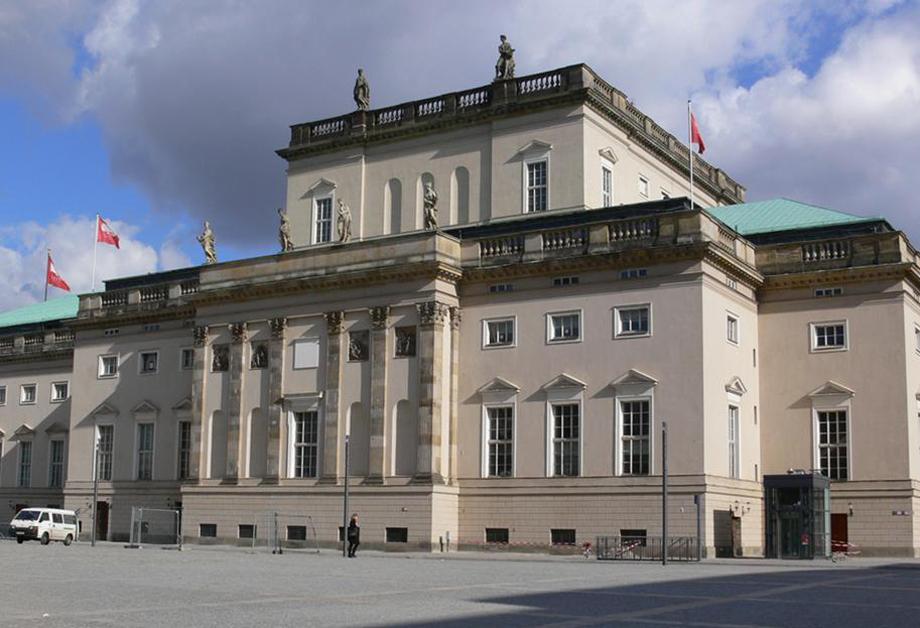 31-State-Opera-Berlin-01-l