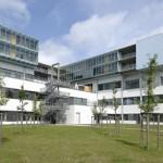 University Hospital Marburg