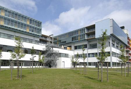 34-University-Hospital-Marburg-02-s