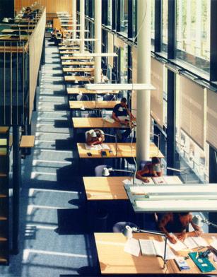 37-Central-Medical-Library-University-Marburg-04-sp