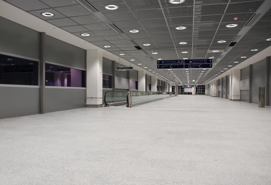 39-Frankfurt-Airport-Terminal-Connection-01-l