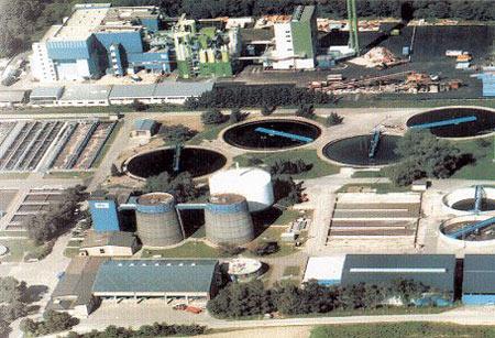 43-Sewage-Treatment-Plant-Amperverband-01-s
