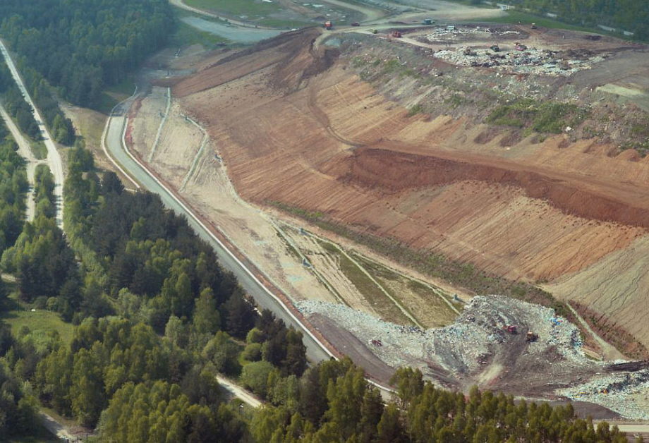 51-Shut-down-and-securing-of-the-Böblingen-landfill-site-01-l