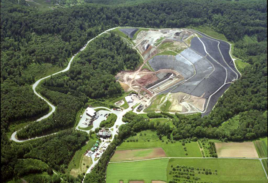 52-Construction-and-expansion-of-landfill-Burghof-01-l
