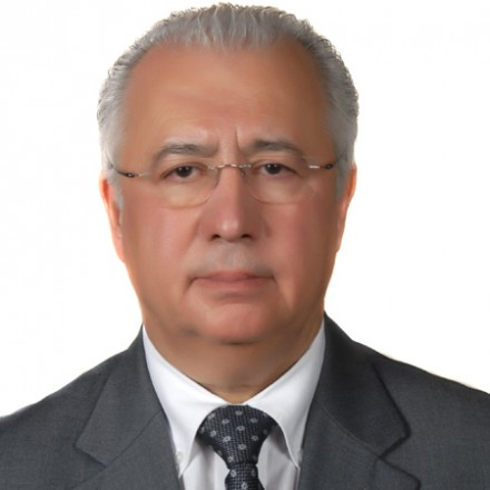 Vahé H. Yazédjian