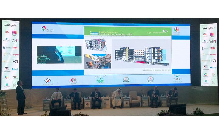 3rd-Saudi-Forum-presentation